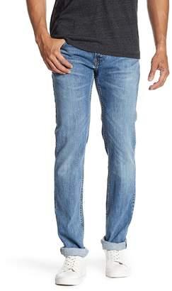 """Levi's 511 Circle Slim Jeans - 30-34\"""" Inseam"""