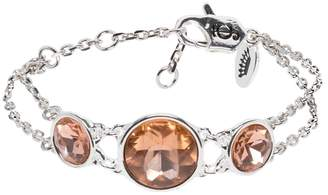 Juicy Couture Glitz Luxe Wishes Bracelet
