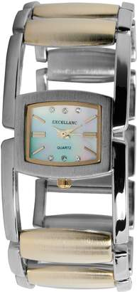 Excellanc 180012500142 - Women's Watch