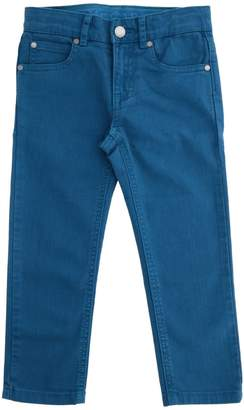 Stella McCartney Denim pants - Item 13324976FM
