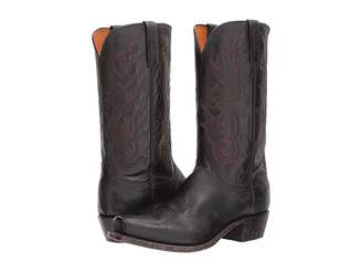 Lucchese Whittaker