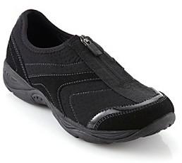 """Easy Spirit Explore 24 """"Ellicott"""" Mesh Active Shoes"""