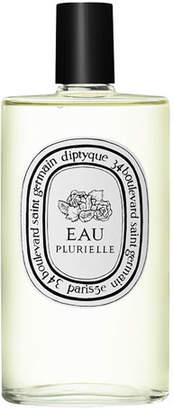 Diptyque Eau Plurielle Eau Parfumeé Multi-Use Spray, 6.8 oz./ 201 mL