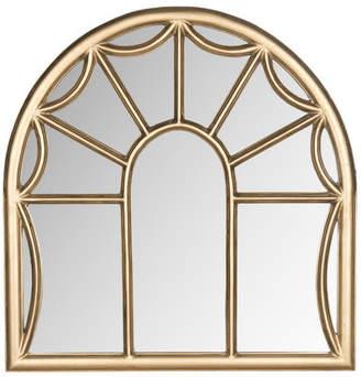 Ophelia & Co. Whitford Mirror