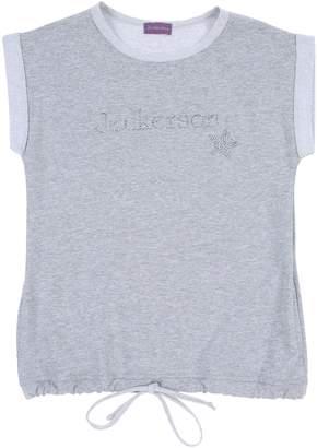 Jeckerson Sweatshirts - Item 12140911IR