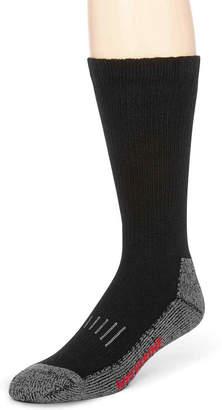 Wolverine 2-pk. Cotton Boot Socks
