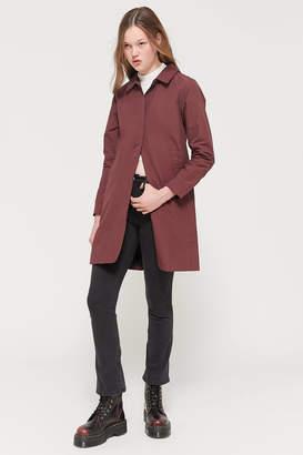 Herschel Mackintosh Jacket