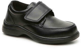 Hush Puppies Gavin Toddler & Youth Slip-On - Boy's