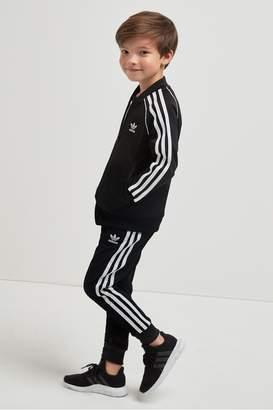 Kids Adidas Tracksuits ShopStyle UK