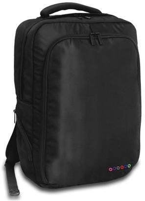 J World Sport Jworld Story Laptop Backpack