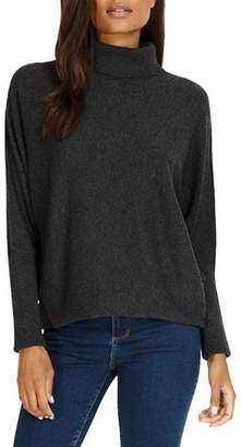 Phase Eight Becca Turtleneck Sweater