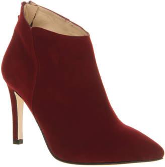 Poste Mistress Catherine Shoe Boots