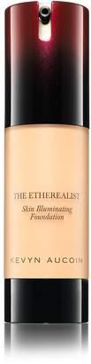 Kevyn Aucoin The Etherealist Skin Illuminating Foundation