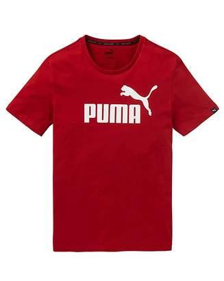 Essential No.1 T-Shirt