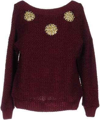 Le Ragazze Di St. Barth Sweaters