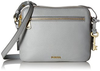 Fossil Piper Toaster Crossbody $138 thestylecure.com