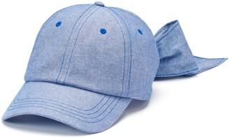 Betmar Women's Astrid Summer Baseball Cap