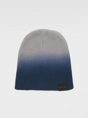 DKNY Men s Hats - ShopStyle a1fda69b673b