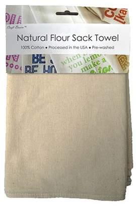flour sack towels shopstyle rh shopstyle com