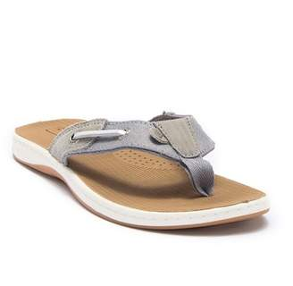Sperry Seafish Sandal
