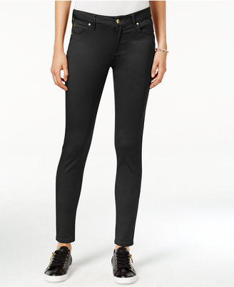 Body Sculpt by Celebrity Pink Juniors' Lifter Skinny Jeans $49 thestylecure.com