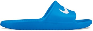 Nike Kawa Men's Shower Sandals