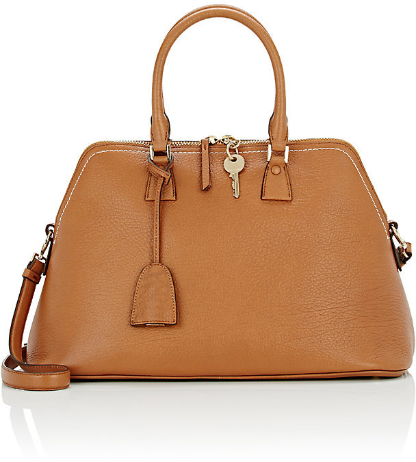 Maison Margiela Women's 5AC Large Satchel