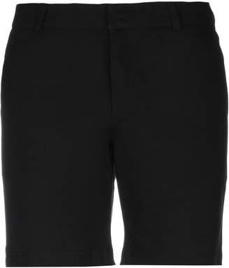Fendi Shorts - Item 13237079NE