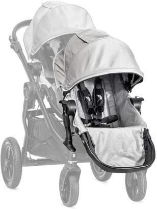 Baby Jogger City Select Black-Frame Second Seat Kit