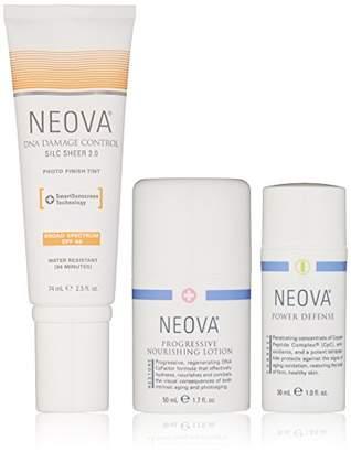 Neova Primary Photoaging Kit