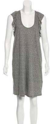 Current/Elliott Sleeveless Mini Dress w/ Tags