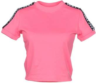 FENTY PUMA by Rihanna T-shirts