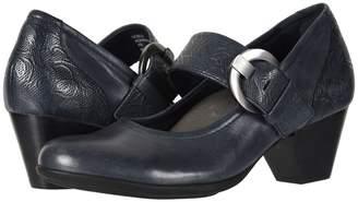 Earth Noble Women's Shoes