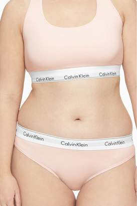 fashionable and attractive package buy cheap cheap for sale Calvin Klein Plus Size Clothing - ShopStyle UK
