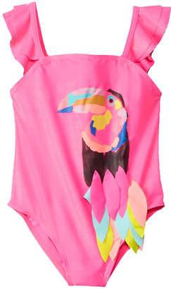 Billieblush Swimsuit
