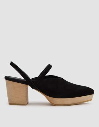 Rachel Comey Level Slingback in Black