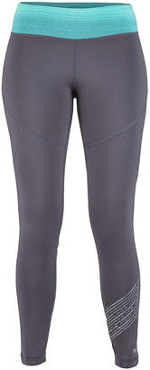 Marmot Wm's Fore Runner Tight