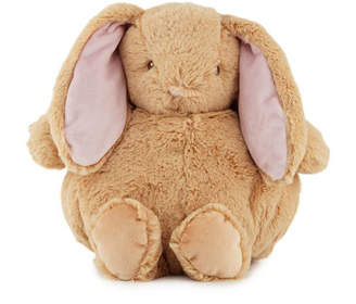 Gund Chub Bunny Stuffed Animal, 10""