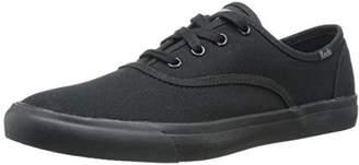 Keds Women's Triumph Fashion Sneaker $29.34 thestylecure.com