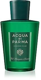 Acqua di Parma Men's Colonia Club Hair & Shower Gel