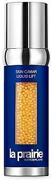 La Prairie Women's Skin Caviar Liquid Lift