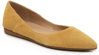 Crown Vintage Dalton Flat - Women's