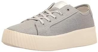 Tretorn Women's Blaire Sneaker