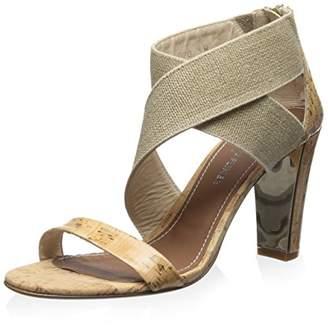 Donald J Pliner Women's Alli Stretch Dress Sandal