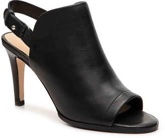 Sesto Meucci Biddie Sandal - Women's