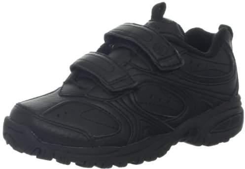 Stride Rite Cooper Hook & Loop Sneaker (Toddler/Little Kid/Big Kid)