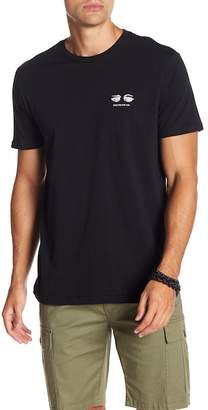 Tavik Only For You Short Sleeve Tee