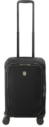 Victorinox Connex Frequent Flyer 22-Inch Spinner Carry-On