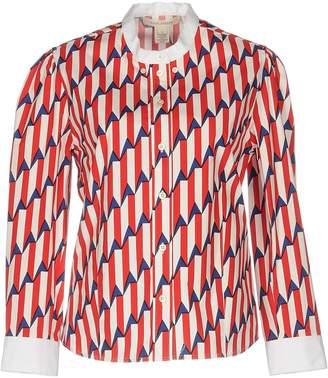 Marc Jacobs Shirts - Item 38705442