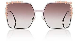 Fendi Women's FF0259 Sunglasses